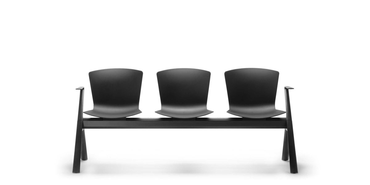slam-beam-public-seating-3-seater