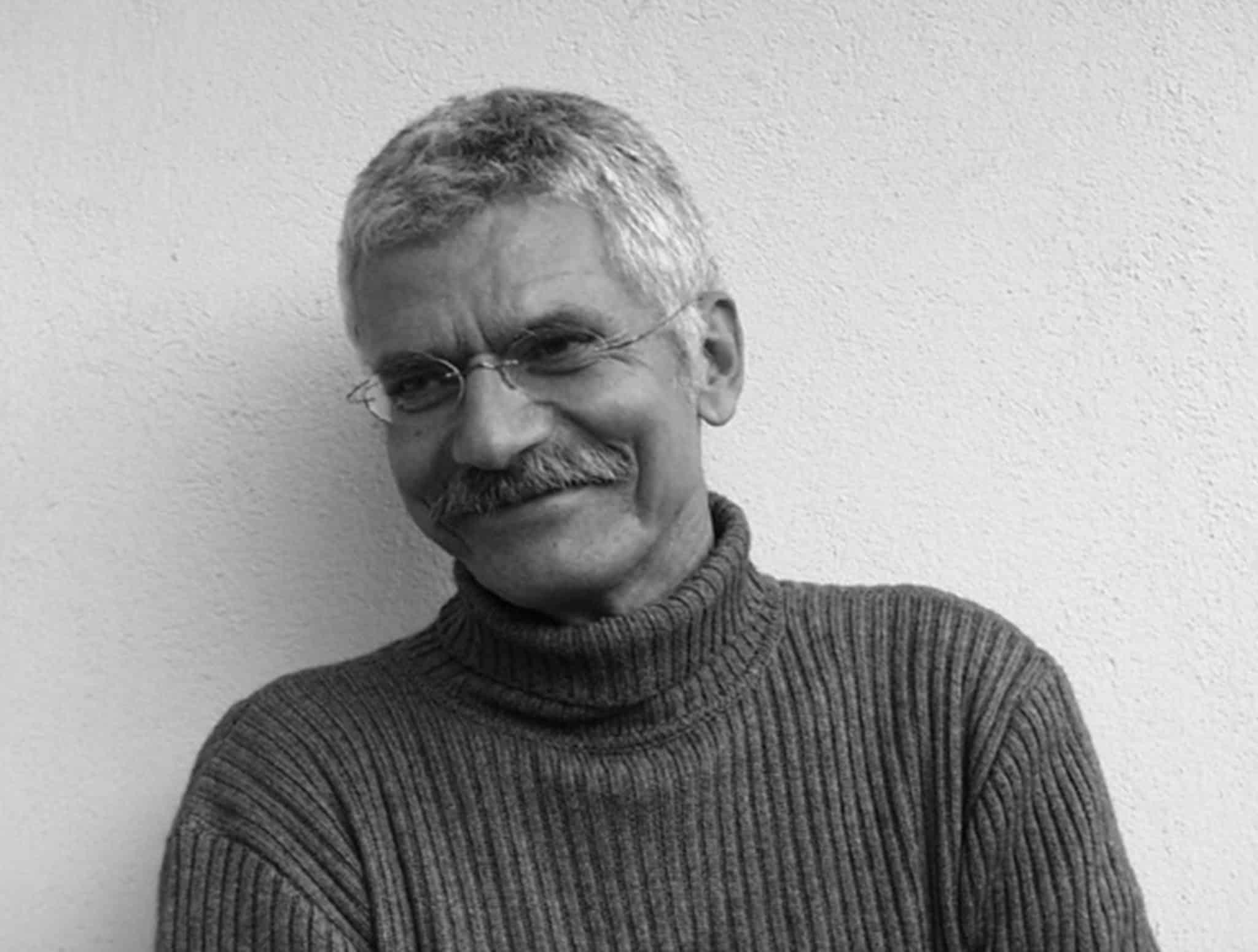 leland-designer-burkhard-vogtherr