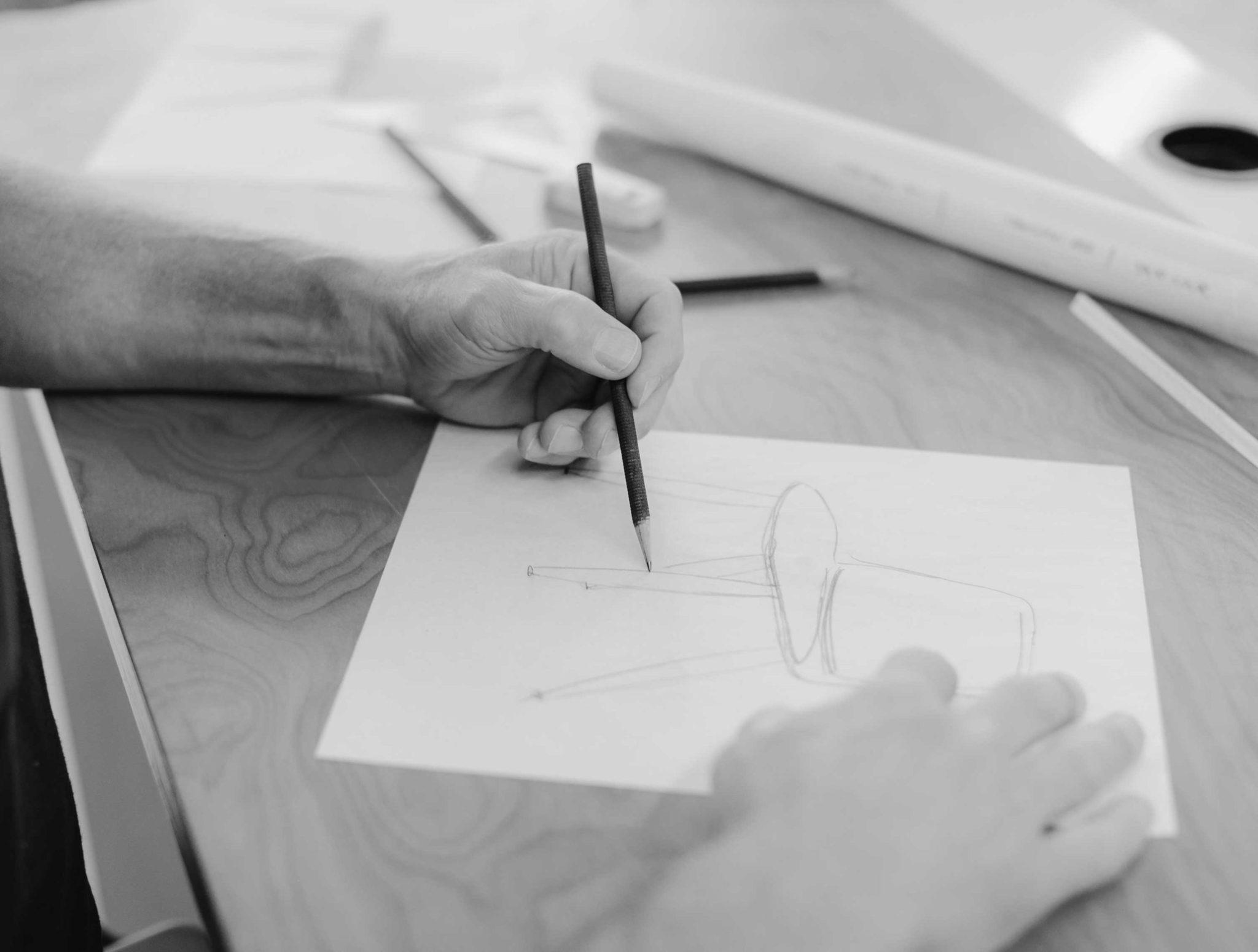 leland-designer-leland-design-group