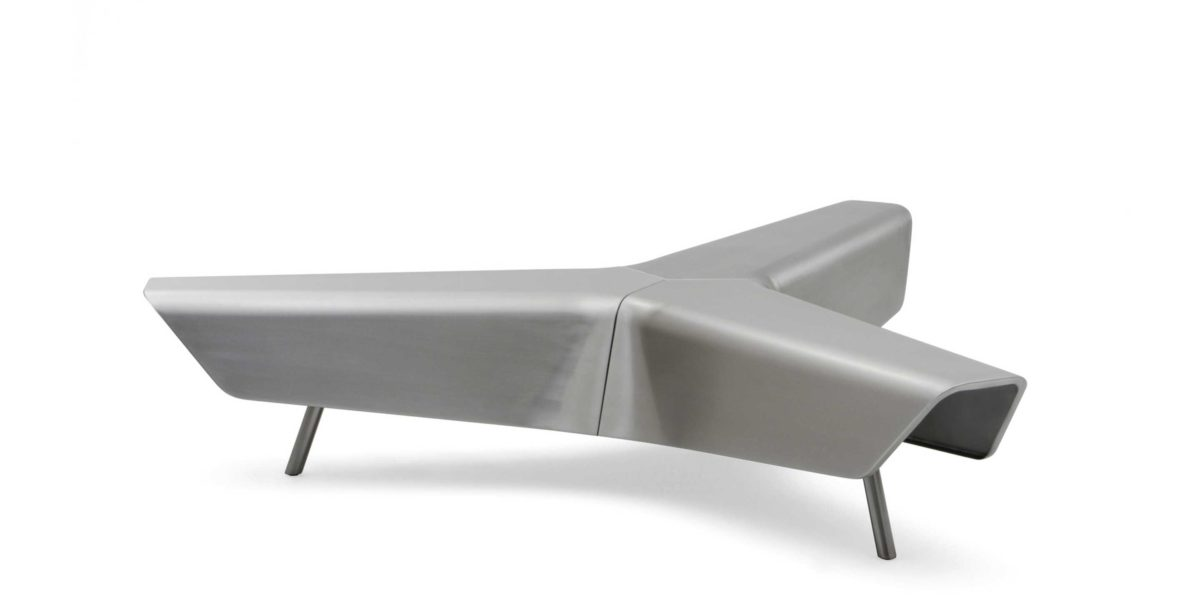 brit-bench-public-seating