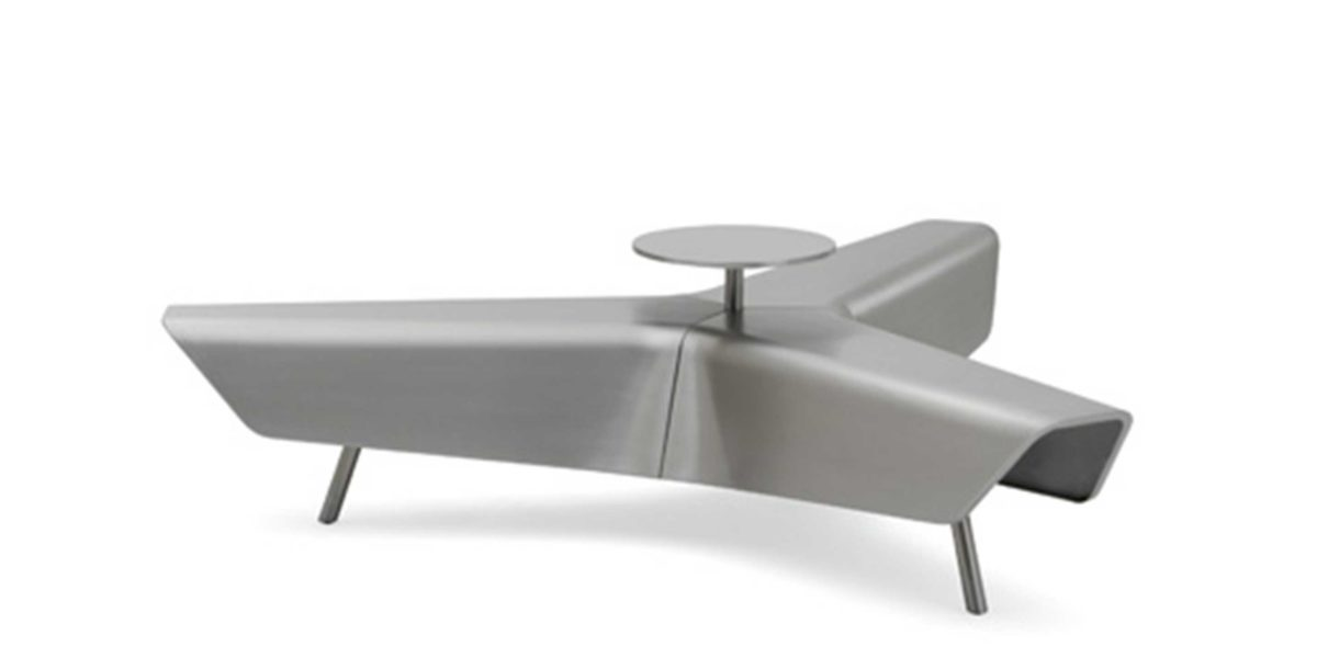 brit-bench-public-seating-table