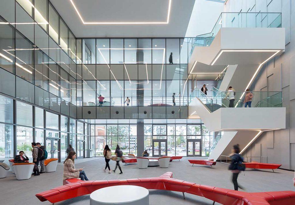 brit-bench-university-atrium