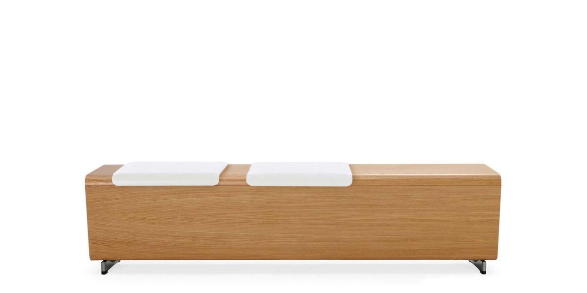 ebb-bench-public-seating-wood
