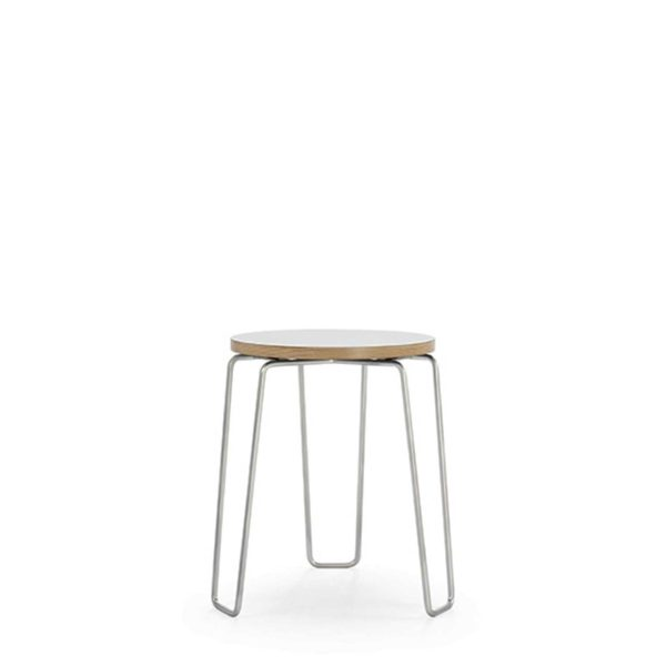 hifi-occasional-table-round-end