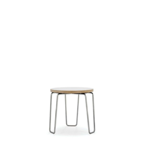 hifi-occasional-table-round-small