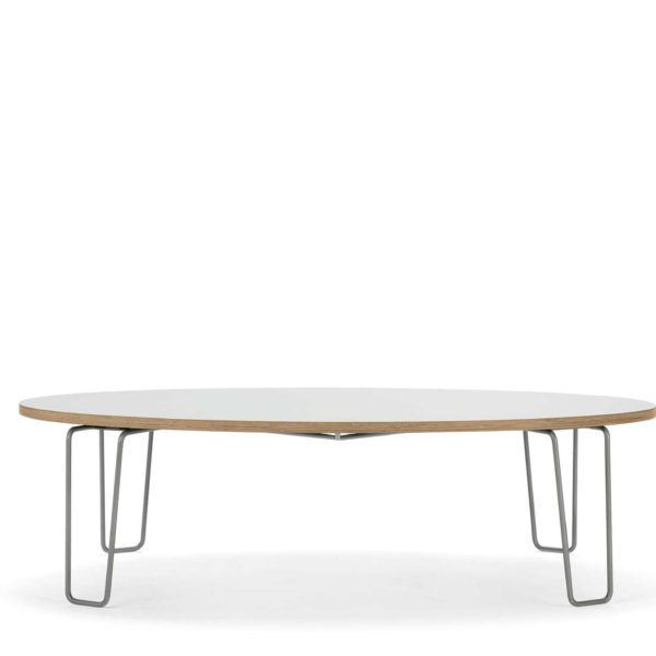 hifi-occasional-table-round