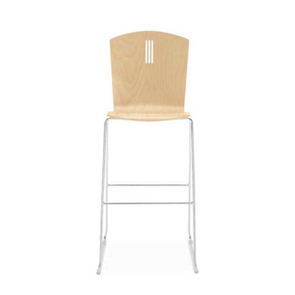 marquette-bar-stool