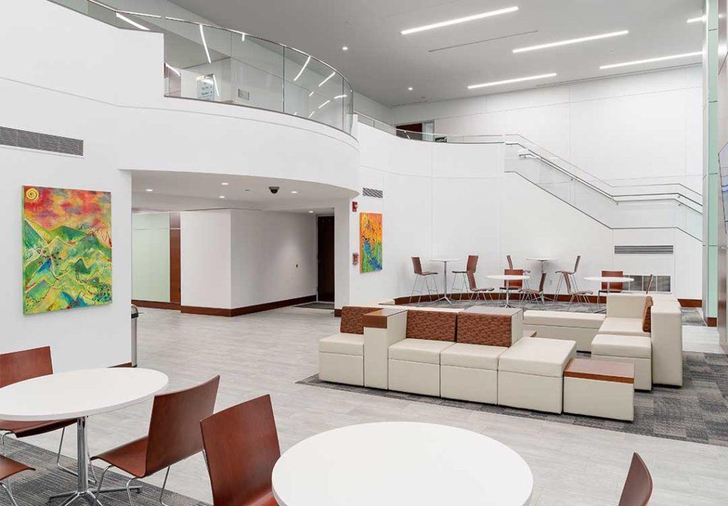 Marquette_Corporate-Lobby