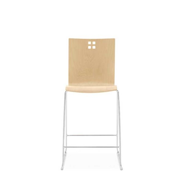 marquette-counter-stool
