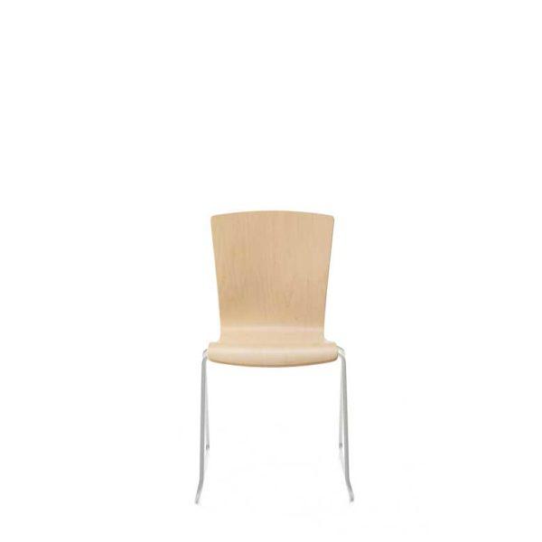 marquette-side-chair-little
