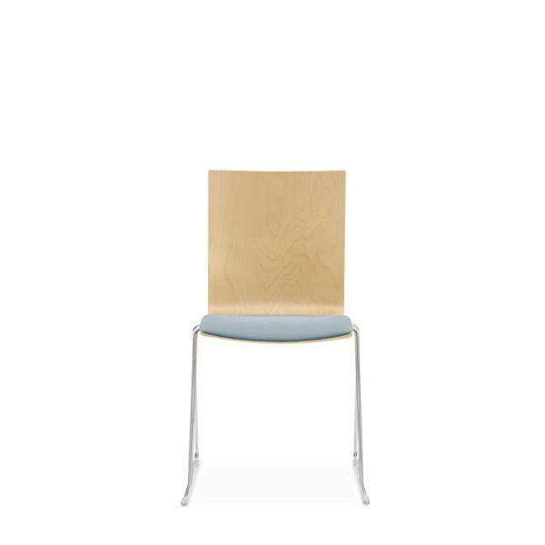 marquette-side-chair-upholstered