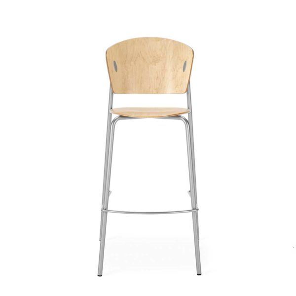 cafe-parfait-wood-bar-stool