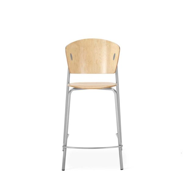 cafe-parfait-wood-counter-stool