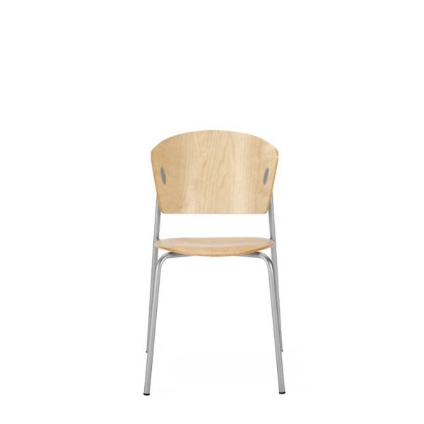 cafe-parfait-wood-dining-chair