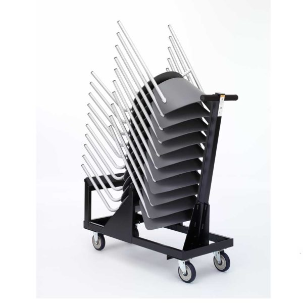 cafe-parfait-wood-dining-chair-stack