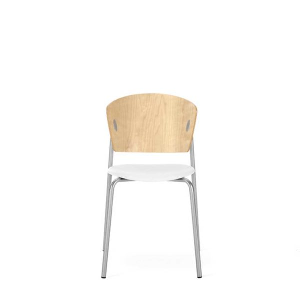 cafe-parfait-wood-dining-chair-upholstered-seat