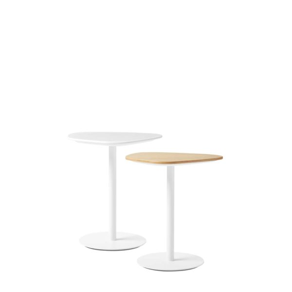 leah-occasional-table-grouping-2