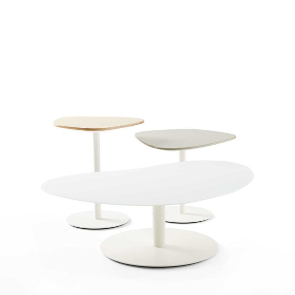 leah-occasional-table-grouping