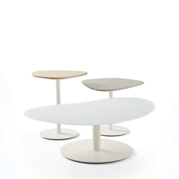 leah-occasional-table-grouping1-2