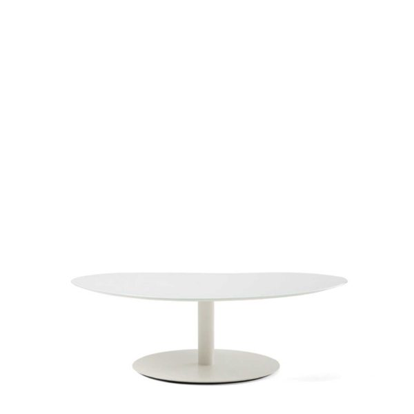 leah-occasional-table-puddle-14h