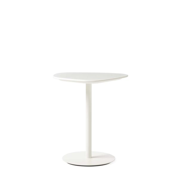 leah-occasional-table-ripple-28h