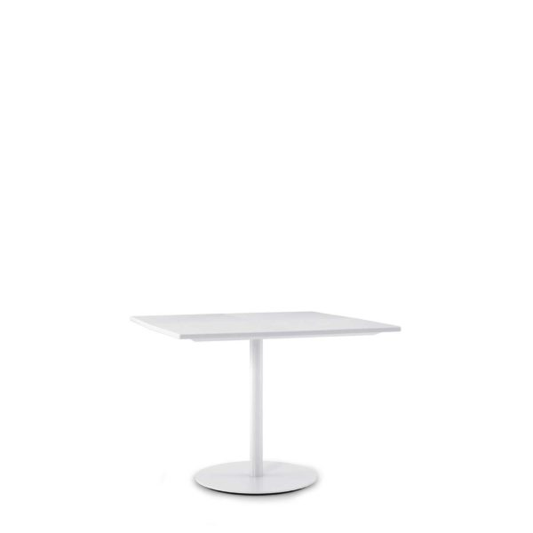 leah-occasional-table-square-18