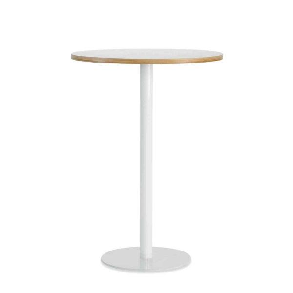 m3-bar-table