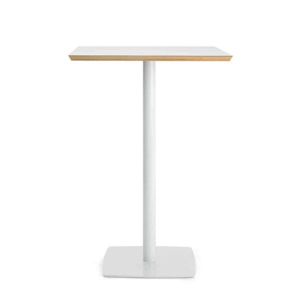 m3-bar-table-soft-square
