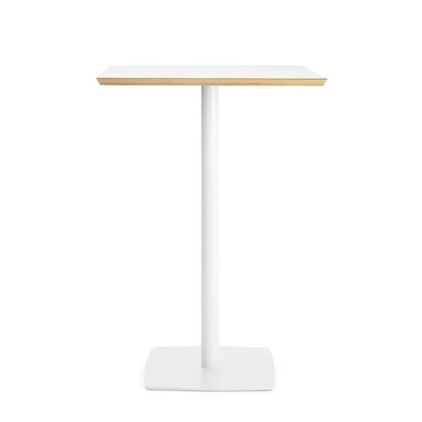 m3-bar-table-soft-square