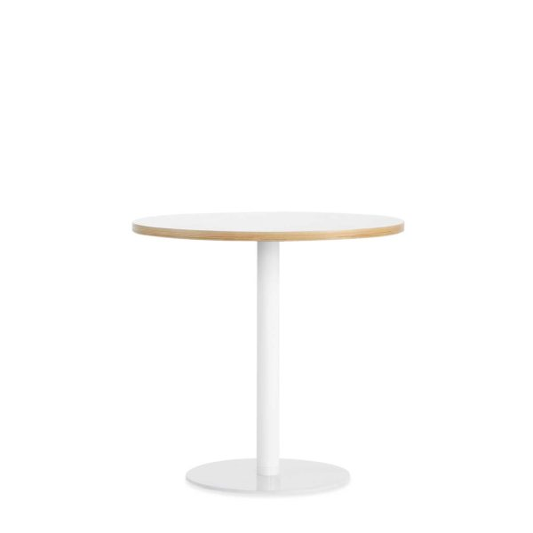 m3-dining-table