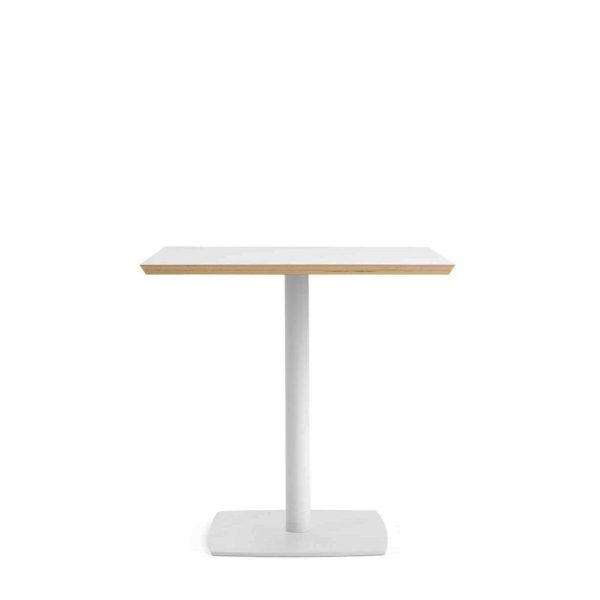 m3-dining-table-soft-square