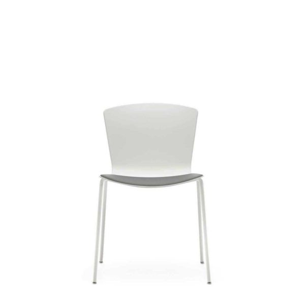 slam-four-leg-side-chair