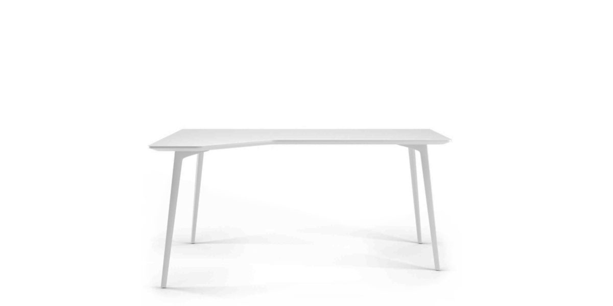 fly-meeting-table-l-shape