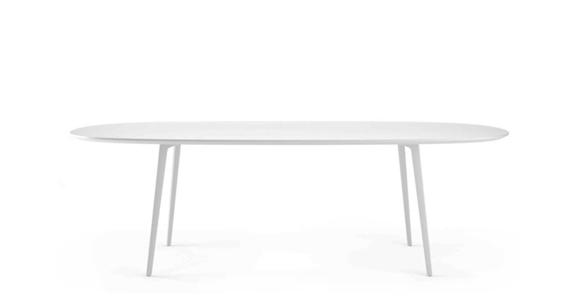fly-meeting-table-oval