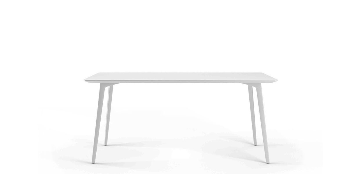 fly-meeting-table-rectangle
