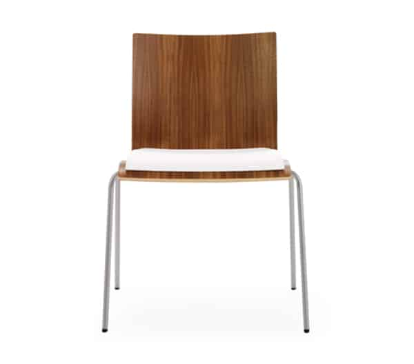 M2 guest side chair