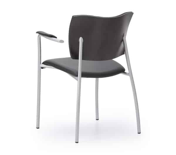Parfait I guest chair