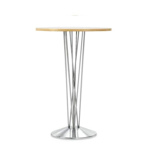 marquette-dome-base-bar-height-table