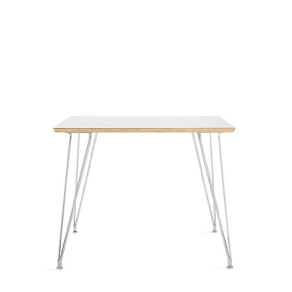 marquette-four-leg-base-dining-table