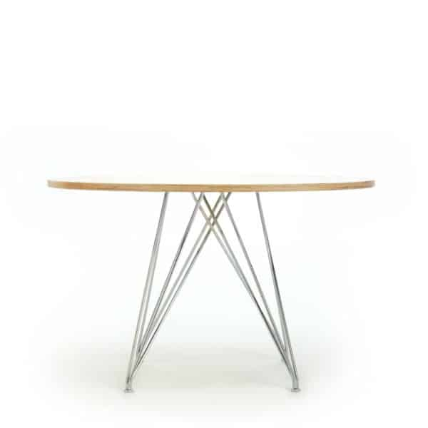 marquette-large-radiant-base-dining-table