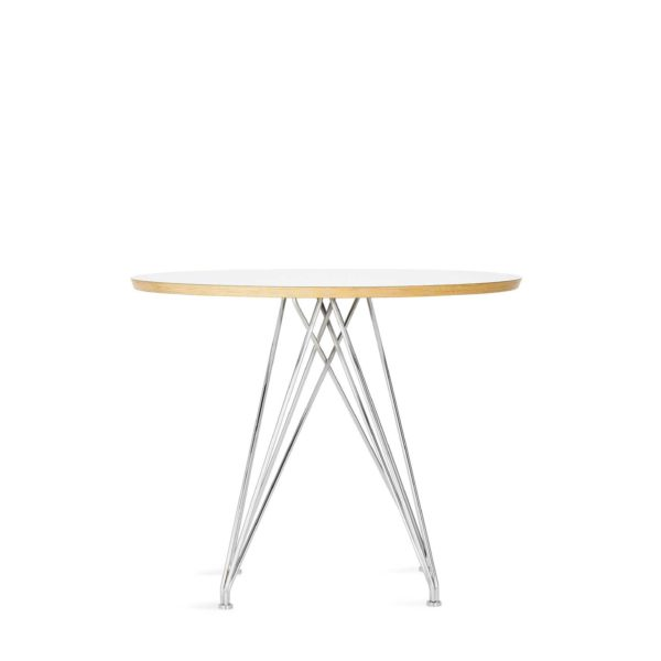 marquette-radiant-base-dining-table