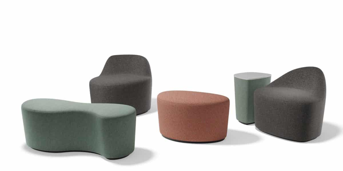 beachstone-modular-lounge-pouf-family
