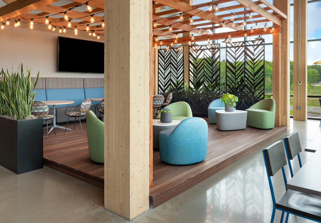 beachstones-corporate-lounge-space2