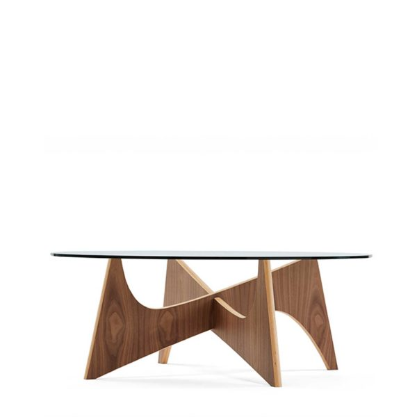 cambre-occasional-table-round