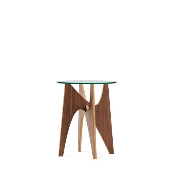 cambre-occasional-table-round-end