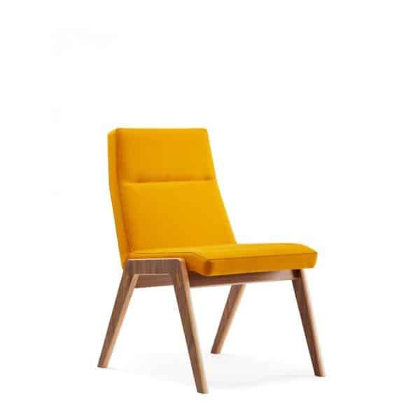 rapson-thirty-nine-guest-chair.jpg