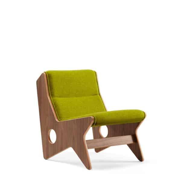 rapson-thirty-nine-lounge-chair.jpg