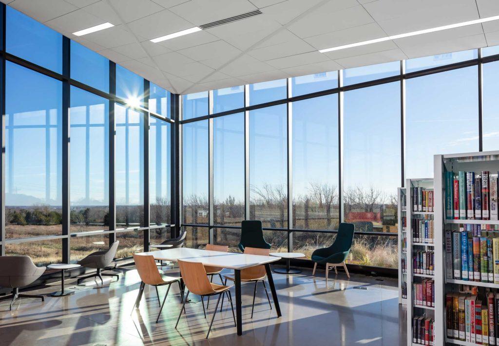 Amadeus Library