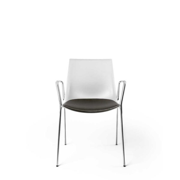 amadeus-arm-chair-upholstered-seat