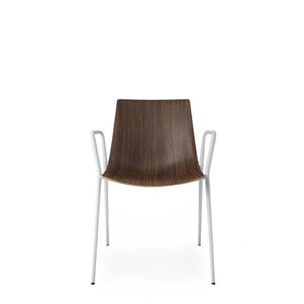 amadeus-arm-chair-wood-shell